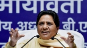 How Mayawati is winning by wooing Dalits, Muslims in style