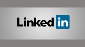 'Cybercriminals using fake LinkedIn accounts to scam users'