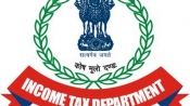 Good news for tax payers! I-T Dept simplifies online rectification of TDS in ITR
