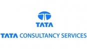 TCS certified as top employer in US for 2nd straight year