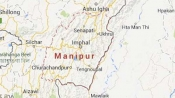 2015: When peace continued to elude Manipur (2015 In Retrospect)