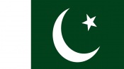 Former Pak Sikh Gurdwara Parbandak Committee Prez arrested