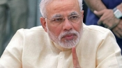 Flashback 2015: Memorable moments of PM Modi's foreign visit