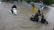 Flashback 2015: Unprecedented rains, floods battered Tamil Nadu