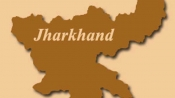 Political stability, check on Naxalites in Jharkhand mark 2015