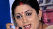 Flashback 2015: A mixed bag for HRD Ministry