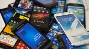 Microsoft officially ends support for Windows 8.1 Phone