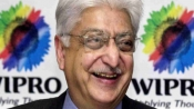 Azim Premji most generous Indian for third year running