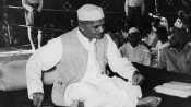 Why Lal Bahadur Shastri's slogan <i>Jai Jawan Jai Kisan</i> holds great meaning today