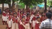 Girls emerge as preferred choice for adoption