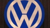 S Korean prosecutors raid Volkswagen's office