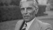 Jinnah contributed as much to freedom struggle as Gandhi, Nehru did: SP MP