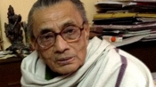 Kolkata: Veteran journalist Gopal Krishna Roy dead