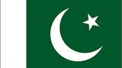 Pak test launches indigenously developed cruise missile