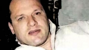 Mumbai cops trying to save Headley, frame up innocent: Jundal
