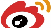 China's microblog site Weibo to remove 140-character limit