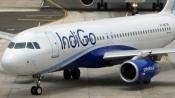 Bomb scare in 10 Indigo planes