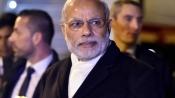 'Intolerance controversy originates due to constipation in people's mind regarding Modi'