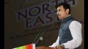 DD may have a channel for documentaries: Rajyavardhan Rathore