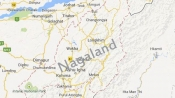 Include all Naga groups in framework: NPF to Centre-NSCN