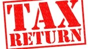 Waiting for Income Tax refund? Here is some Good News