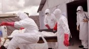 WHO confirms second new Ebola case in Sierra Leone