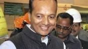 Coal scam: SC dismisses Naveen Jindal's plea to challenge trial court's order