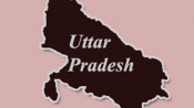 Authorities impose prohibitory orders in Etah