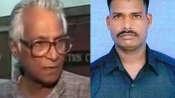 Why George Fernandes also deserves credit for Hanumanthappa's gritty fight