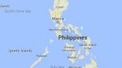 350 couples marry in Manila mass wedding