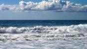 India Deploys Wave Rider Buoy off Seychelles