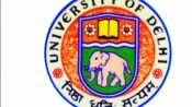 Former DU lecturer arrested in sedition case