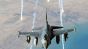 Yemen claims that Saudi-led airstrike has killed 25