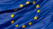 EU unveils sustainable energy security package