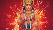 Summons issued to Lord Hanuman for court appearance in Bihar!