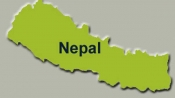 Nepal declares energy emergency to end power crisis
