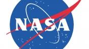 NASA's 'flying' telescope begins studying asteroids, stars
