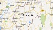 35 Bangladeshi nationals arrested in Tripura