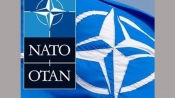 INF Treaty collapse: Russia holds Nato responsible, asks it not to follow US blindly