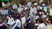 Slogans at JNU; SC asks adv. to get AG's view on contempt plea