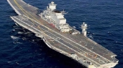 US Navy to sail more in contested parts of S China Sea