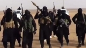 ISIS is losing or gaining its territorial hold?