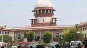 Supreme Court refuses to hear for now contempt plea in JNU row