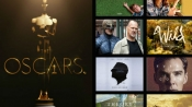 From racism to LGBT: diverse issues take centrestage at Oscars