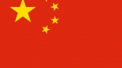 China tops in digital payment adoption worldwide