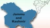 Minor raped by youth in J&K