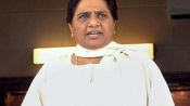 SP, BJP incited 300 communal riots in UP for pol gains: BSP