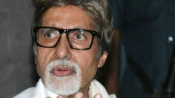Amitabh Bachchan writes blog, talks about Bofors controversy