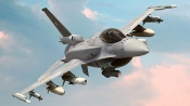 US supply of F-16 planes to Pak a