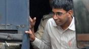 German Bakery blasts verdict: Bombay HC commutes accused's death sentence to life term